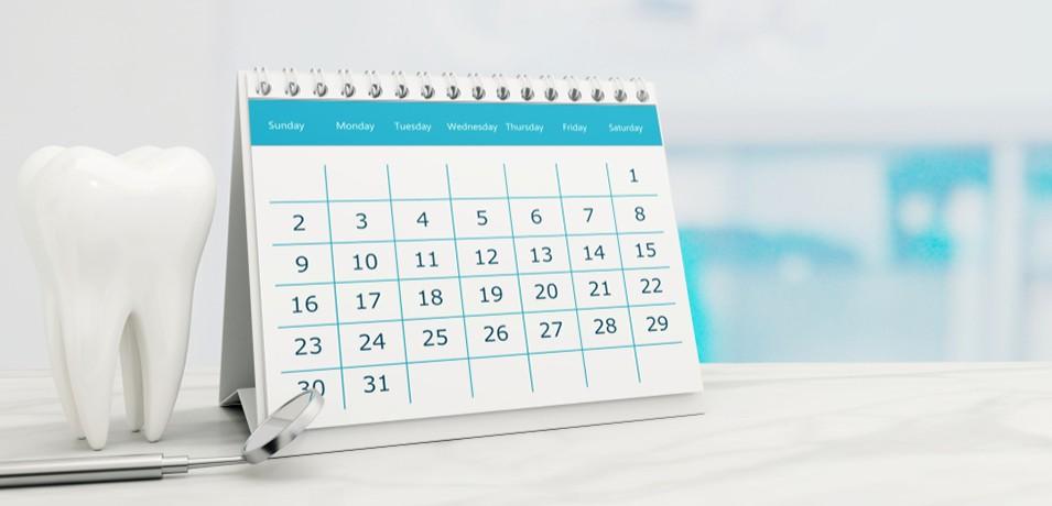 calendar-catalog